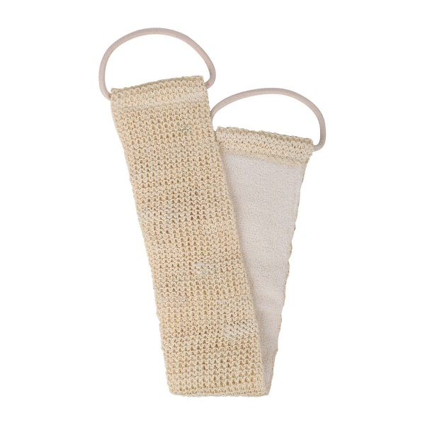 Massagegurt Sisal