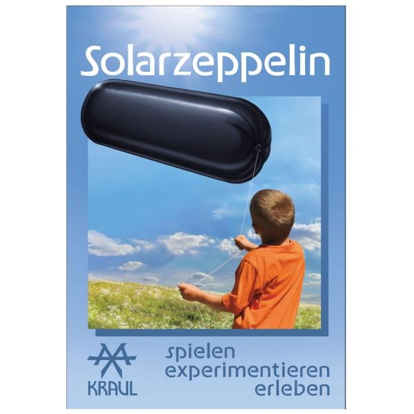 Solarzeppelin