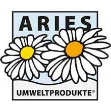 Aries®