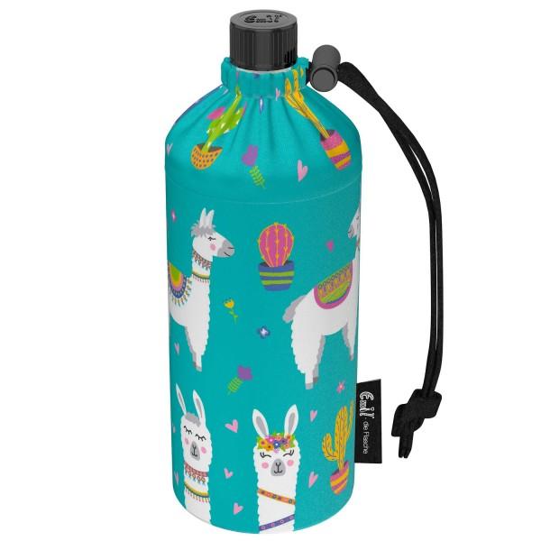 Emil Trinkflasche Alpaka 0,4 Liter