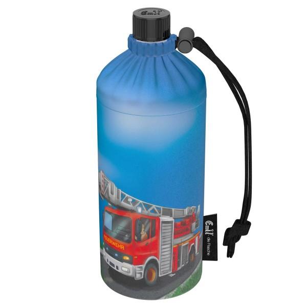 Emil Trinkflasche Action 0,4 Liter