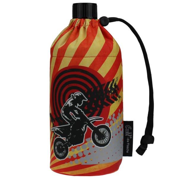 Emil Trinkflasche Power 0,4 Liter