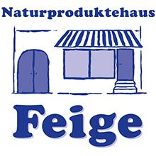 Naturproduktehaus Feige
