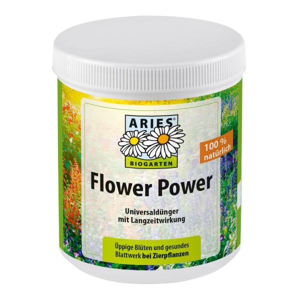Flower Power Universaldünger