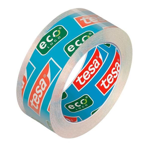 Tesafilm Eco & Clear