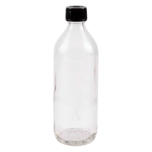 Emil Ersatzflasche