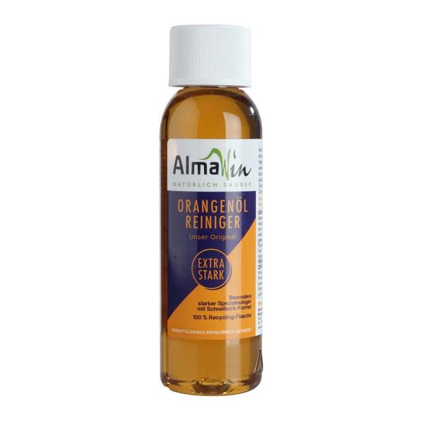 Orangenöl Reiniger Extra stark