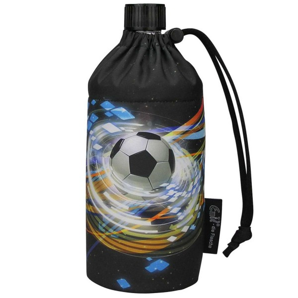 Emil Trinkflasche Stadion 0,4 Liter