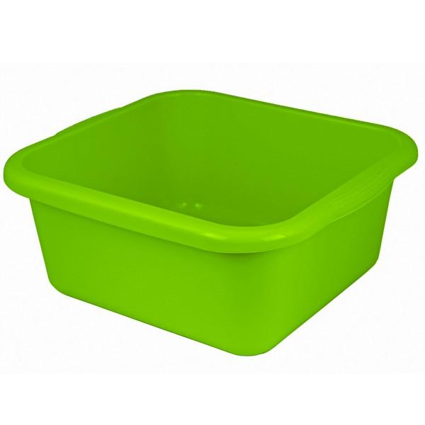 Spülschüssel greenline