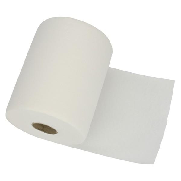 Windeleinlage Papiervlies