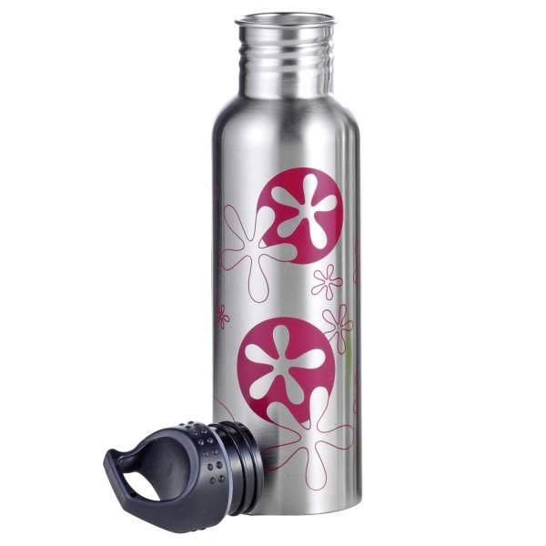 Trinkflasche Sascha 0,75 Liter