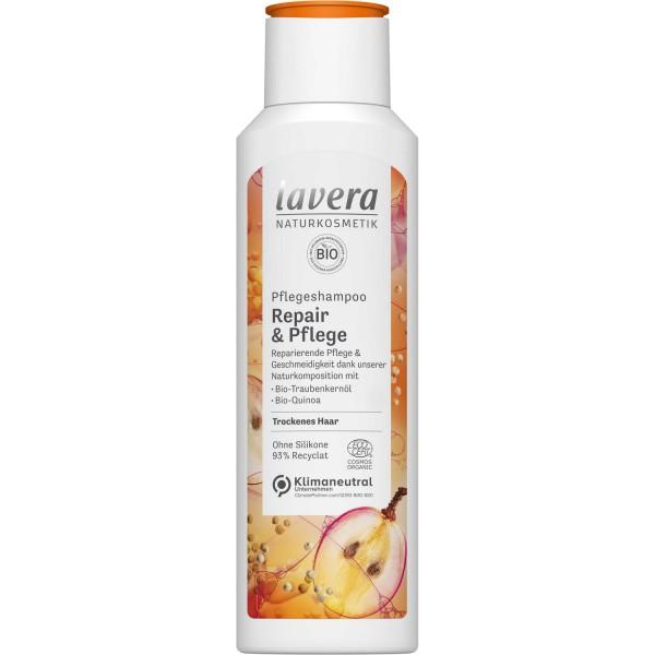 Repair & Pflege Shampoo