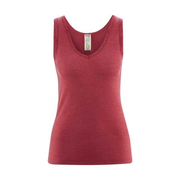 Damen-Unterhemd Freya