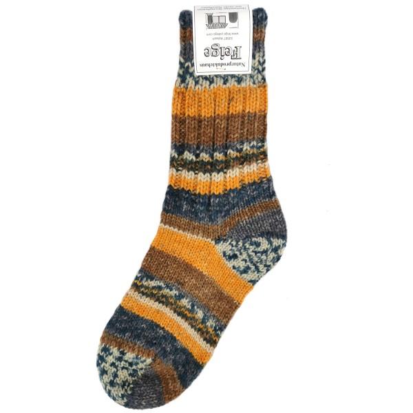 Oma's Socke